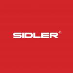 2017 SIDLER LOGO - box