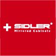 Sidler-IG1.1