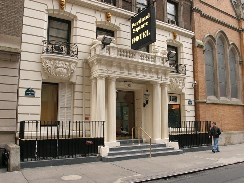 portland_square_hotel[1]