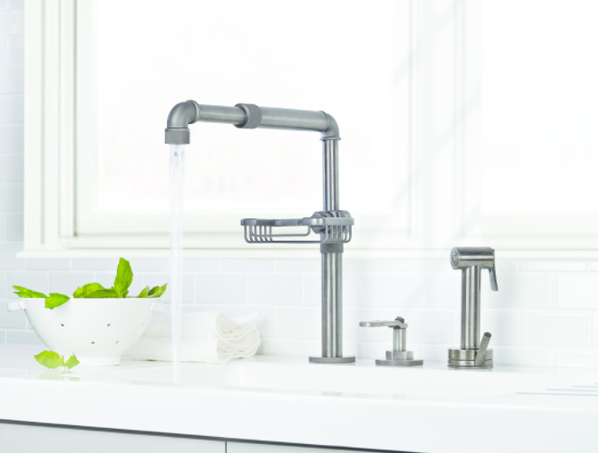 elan-vital-kitchen-faucet-for-residential-pro