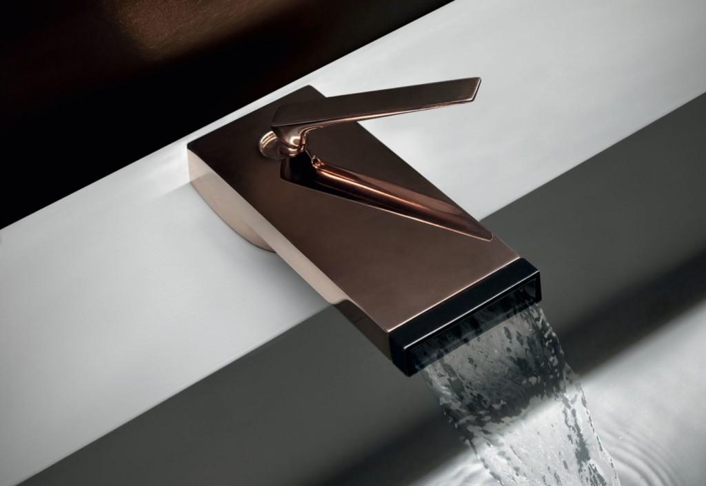 ZHI584-Zucchetti-Him-Faucet-0-1024x705