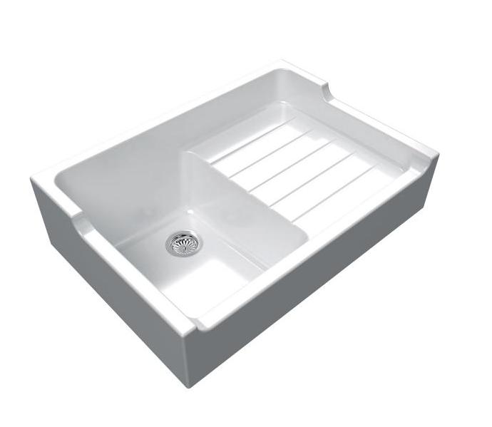 Sinks Chambord