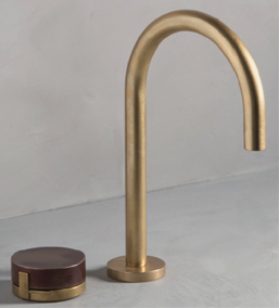 Watermark Designs 3 Brooklyn based manufacturer of luxury faucets showers and