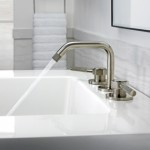 Sutton Watermark Sink