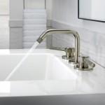 Sutton Watermark Sink