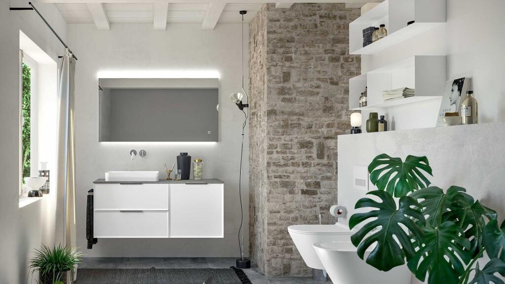 Berloni-Bagno-suite-15-home